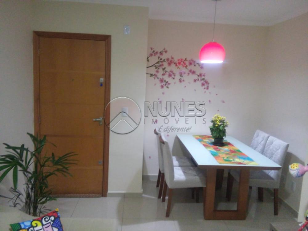Comprar Apartamento / Padrão em Carapicuíba apenas R$ 200.000,00 - Foto 4