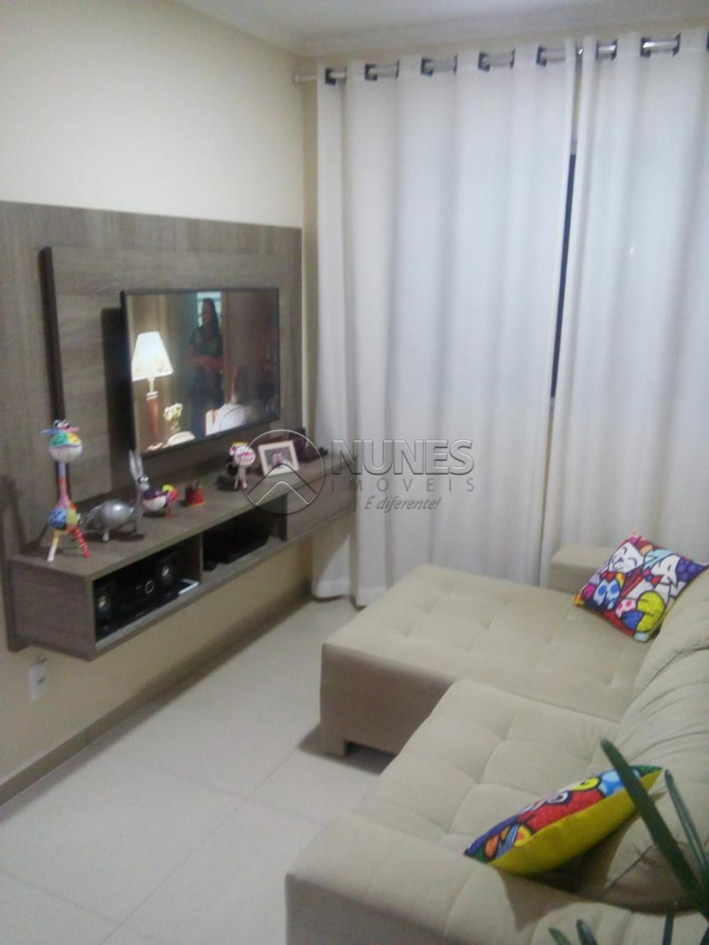 Comprar Apartamento / Padrão em Carapicuíba apenas R$ 200.000,00 - Foto 1