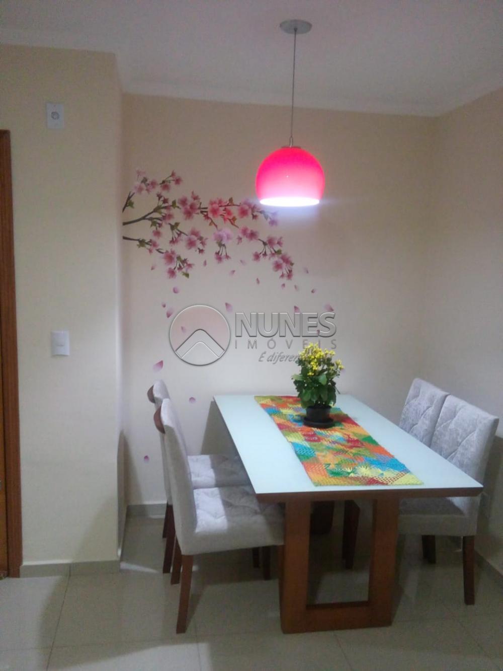 Comprar Apartamento / Padrão em Carapicuíba apenas R$ 200.000,00 - Foto 3
