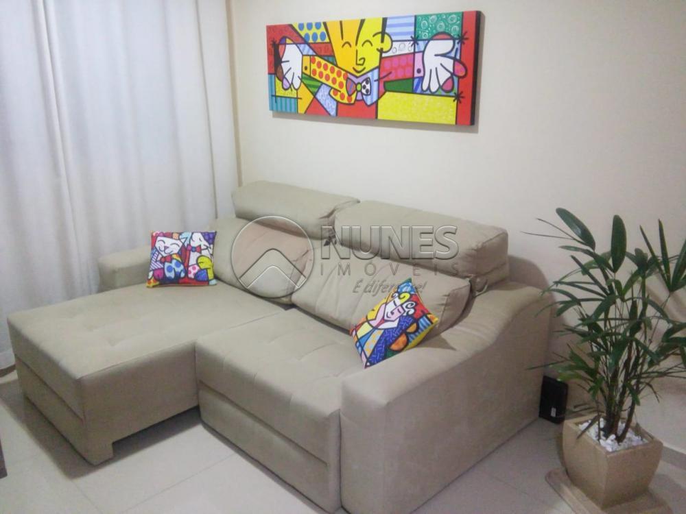 Comprar Apartamento / Padrão em Carapicuíba apenas R$ 200.000,00 - Foto 2