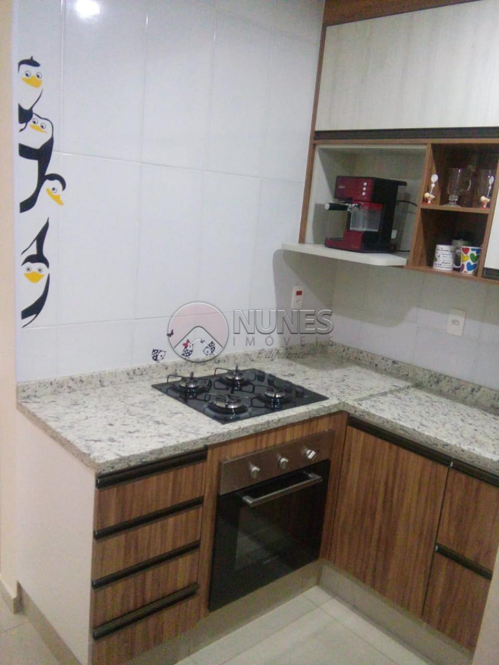 Comprar Apartamento / Padrão em Carapicuíba apenas R$ 200.000,00 - Foto 5