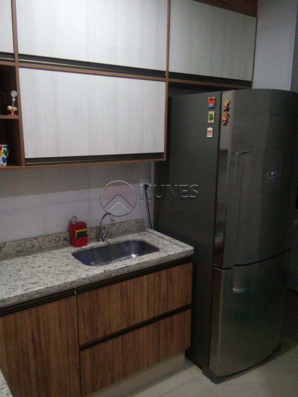 Comprar Apartamento / Padrão em Carapicuíba apenas R$ 200.000,00 - Foto 6