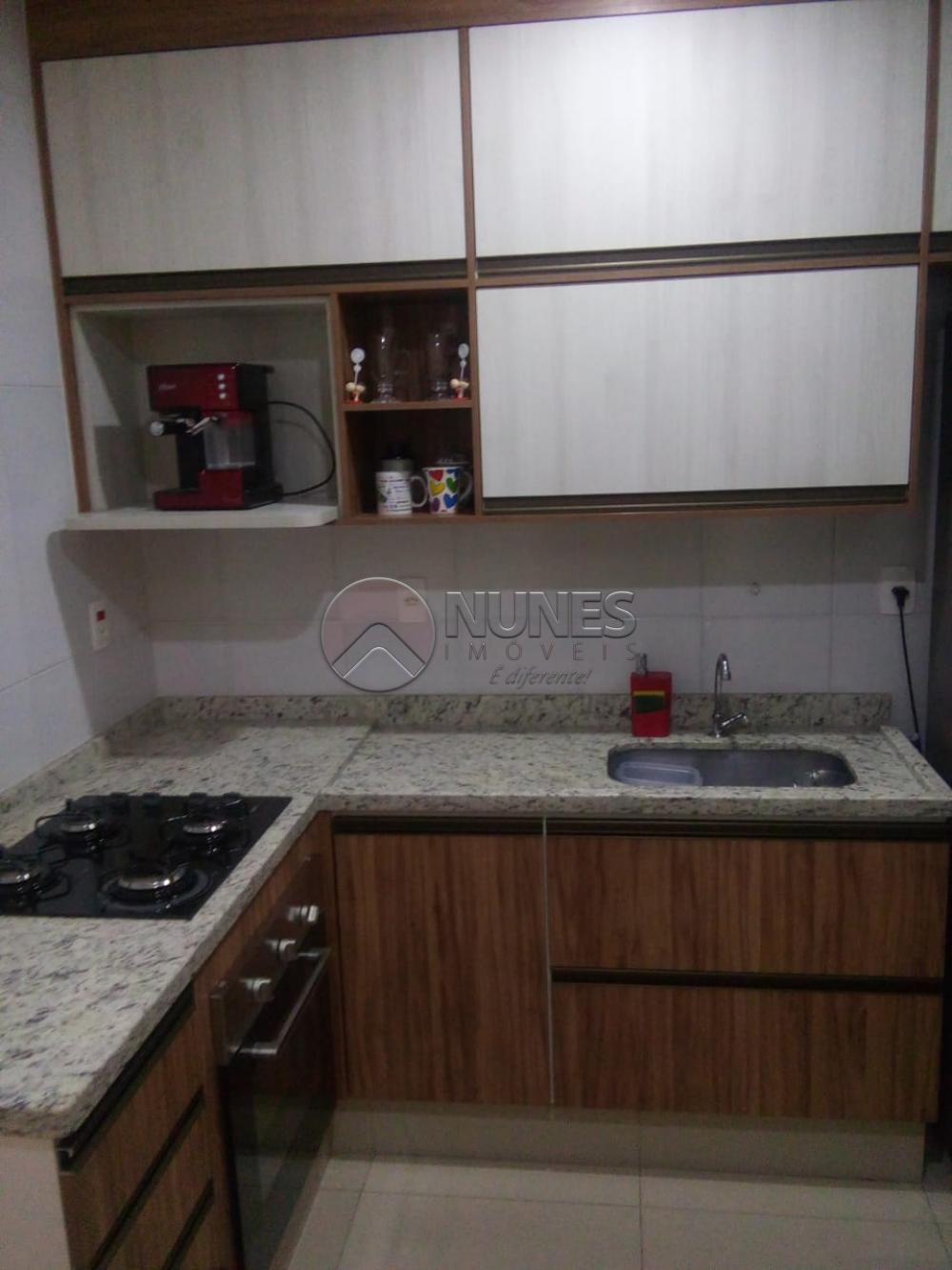 Comprar Apartamento / Padrão em Carapicuíba apenas R$ 200.000,00 - Foto 7