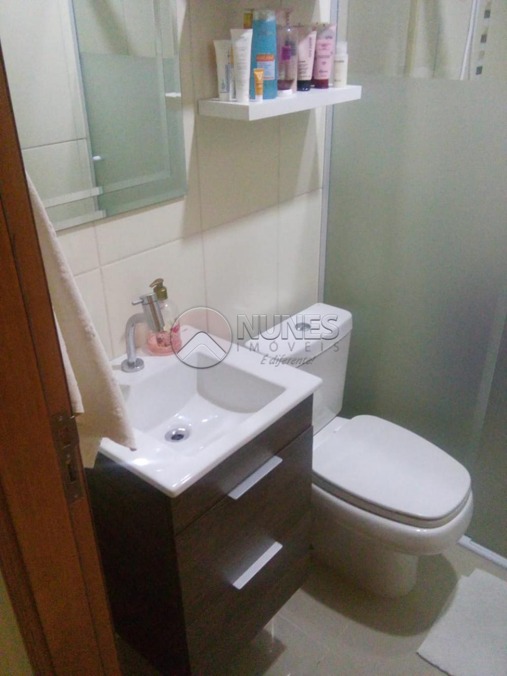 Comprar Apartamento / Padrão em Carapicuíba apenas R$ 200.000,00 - Foto 8