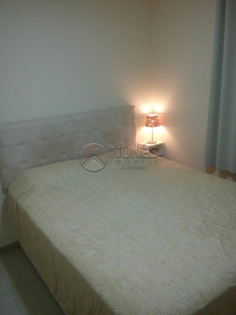 Comprar Apartamento / Padrão em Carapicuíba apenas R$ 200.000,00 - Foto 10