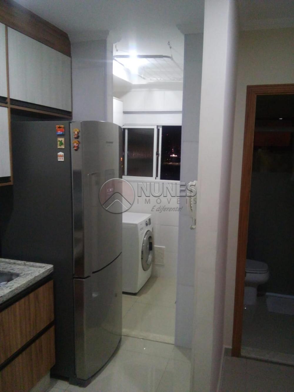Comprar Apartamento / Padrão em Carapicuíba apenas R$ 200.000,00 - Foto 12