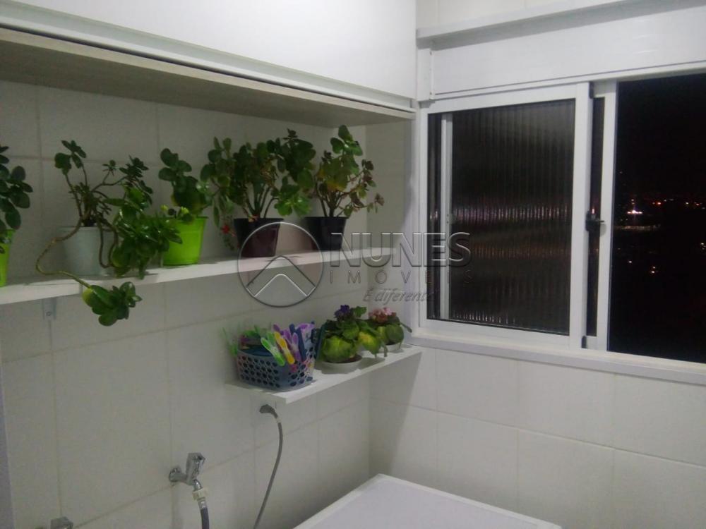 Comprar Apartamento / Padrão em Carapicuíba apenas R$ 200.000,00 - Foto 13