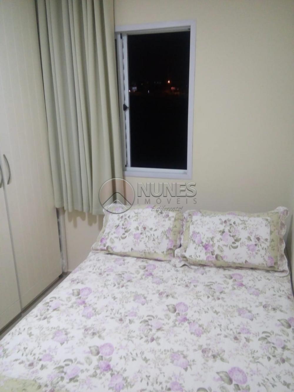 Comprar Apartamento / Padrão em Carapicuíba apenas R$ 200.000,00 - Foto 16
