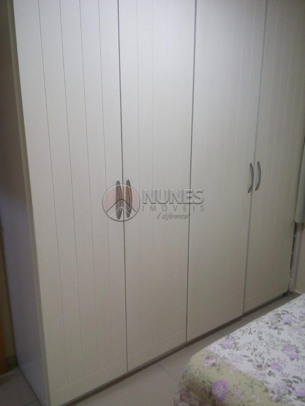 Comprar Apartamento / Padrão em Carapicuíba apenas R$ 200.000,00 - Foto 17