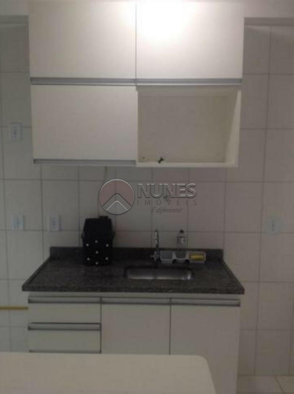 Comprar Apartamento / Padrão em Osasco apenas R$ 180.000,00 - Foto 4