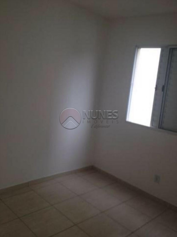 Comprar Apartamento / Padrão em Osasco apenas R$ 180.000,00 - Foto 7