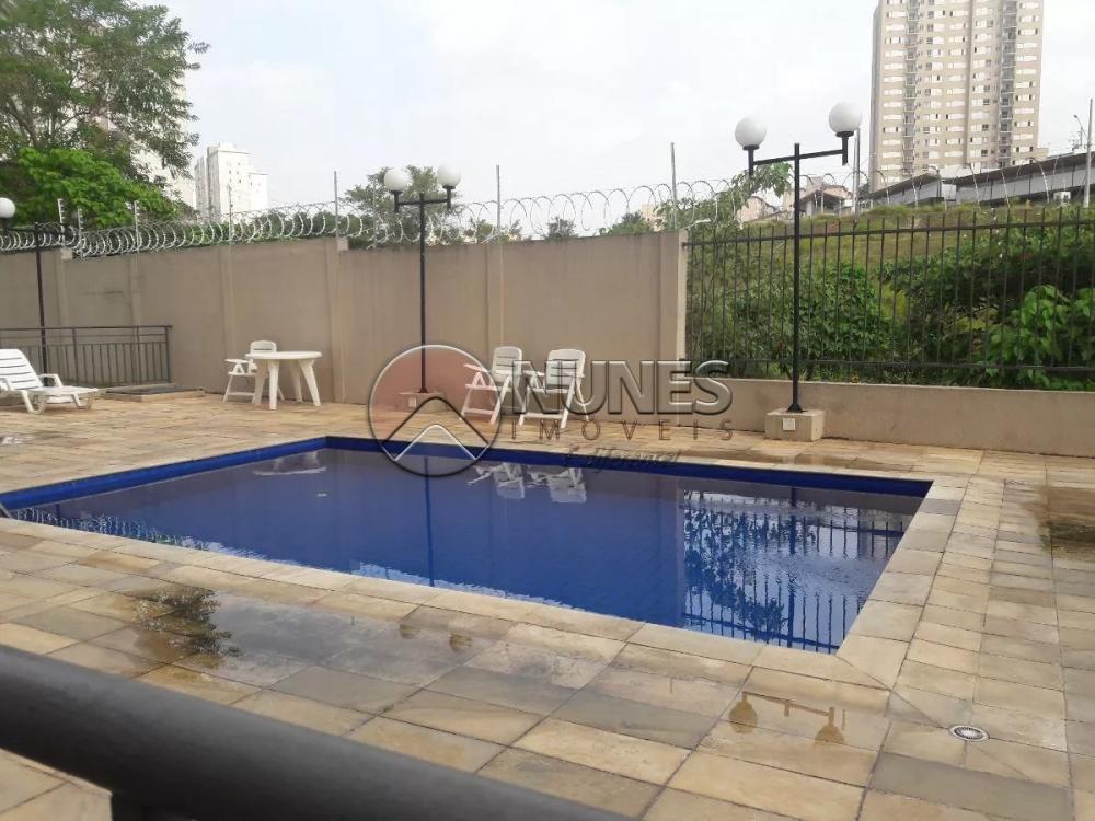 Comprar Apartamento / Padrão em Osasco apenas R$ 180.000,00 - Foto 10