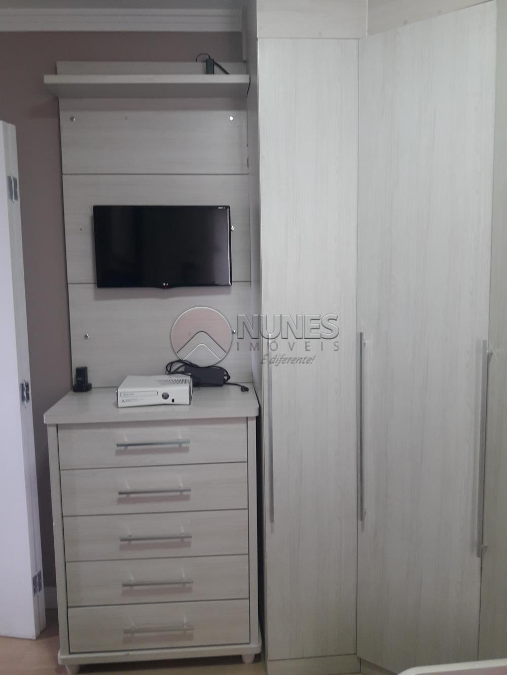 Comprar Apartamento / Padrão em Osasco apenas R$ 255.000,00 - Foto 10