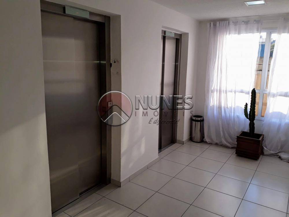 Comprar Apartamento / Padrão em Osasco apenas R$ 255.000,00 - Foto 12