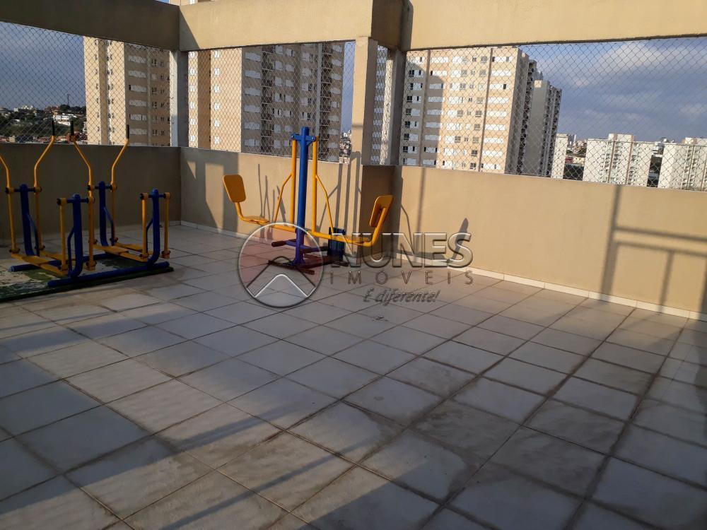 Comprar Apartamento / Padrão em Osasco apenas R$ 255.000,00 - Foto 16