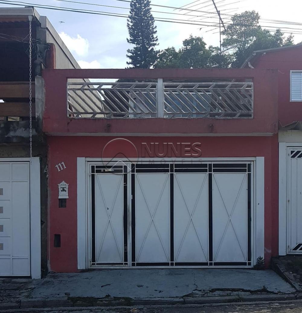 Comprar Casa / Sobrado em Osasco apenas R$ 330.000,00 - Foto 1