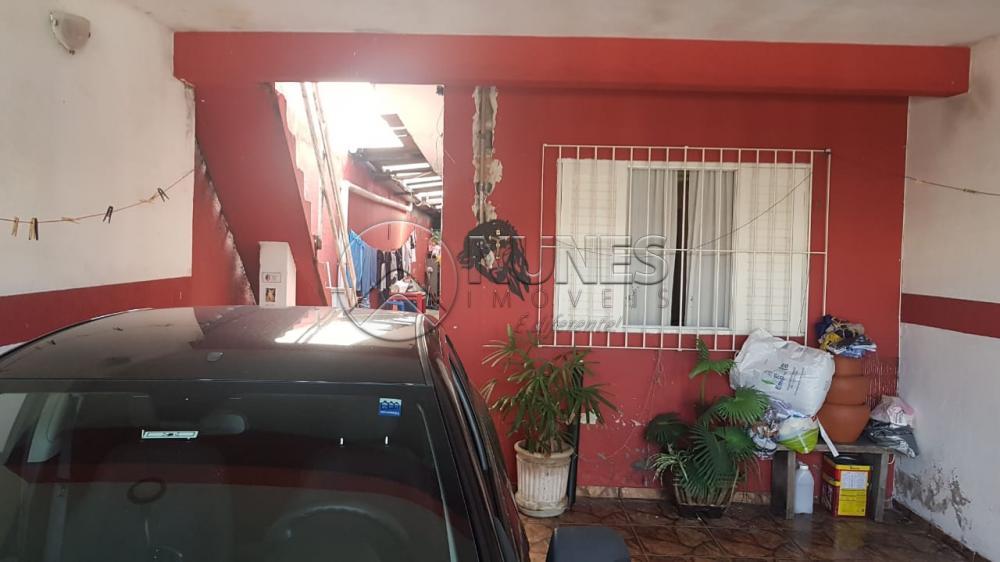 Comprar Casa / Sobrado em Osasco apenas R$ 330.000,00 - Foto 2