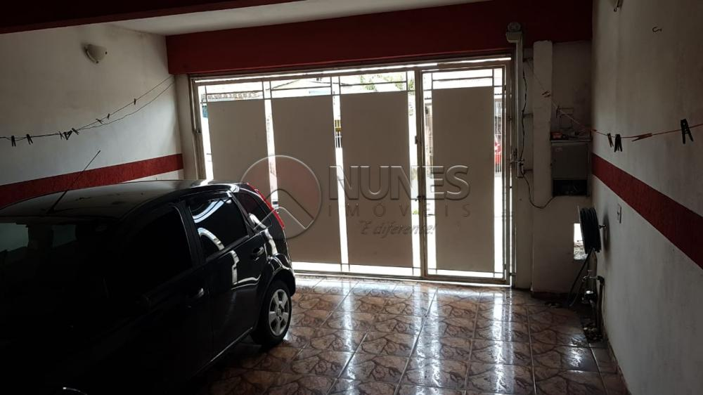 Comprar Casa / Sobrado em Osasco apenas R$ 330.000,00 - Foto 3