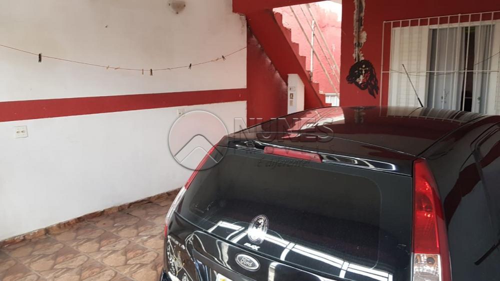 Comprar Casa / Sobrado em Osasco apenas R$ 330.000,00 - Foto 4