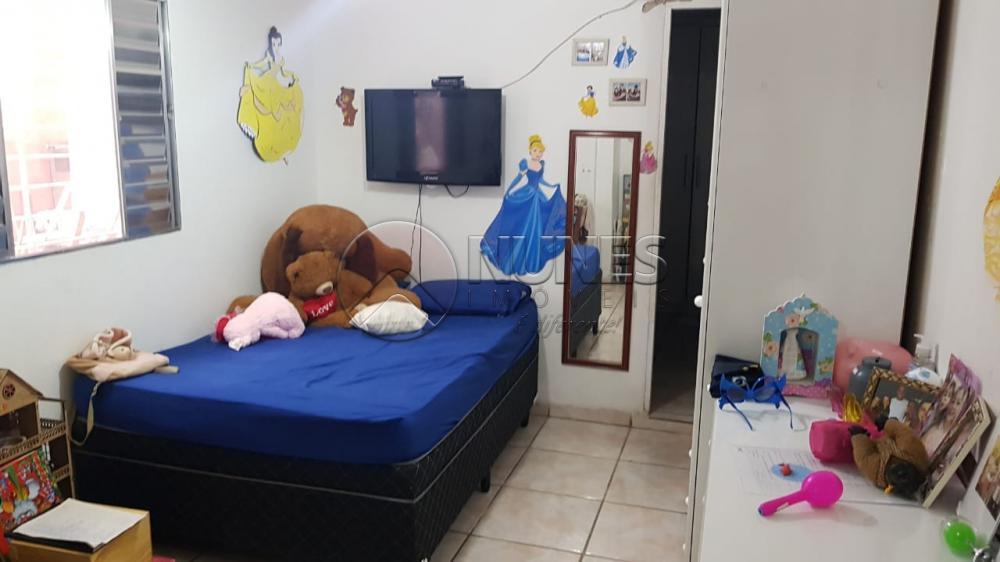 Comprar Casa / Sobrado em Osasco apenas R$ 330.000,00 - Foto 12