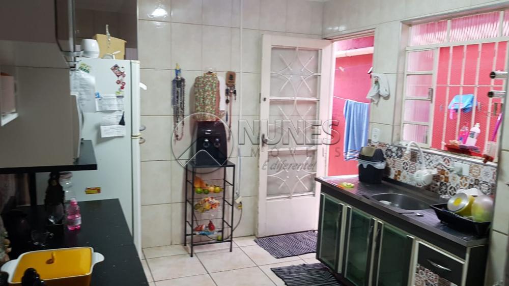 Comprar Casa / Sobrado em Osasco apenas R$ 330.000,00 - Foto 9