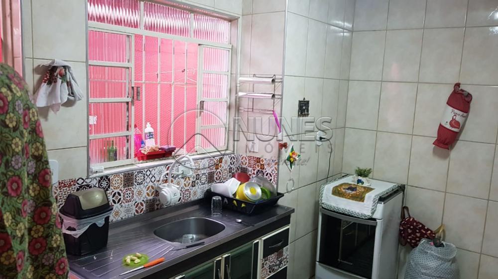 Comprar Casa / Sobrado em Osasco apenas R$ 330.000,00 - Foto 10