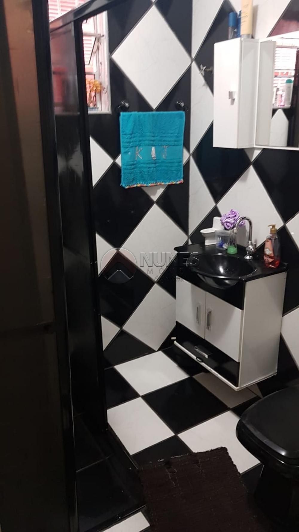 Comprar Casa / Sobrado em Osasco apenas R$ 330.000,00 - Foto 13
