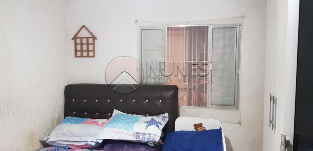 Comprar Casa / Sobrado em Osasco apenas R$ 330.000,00 - Foto 14