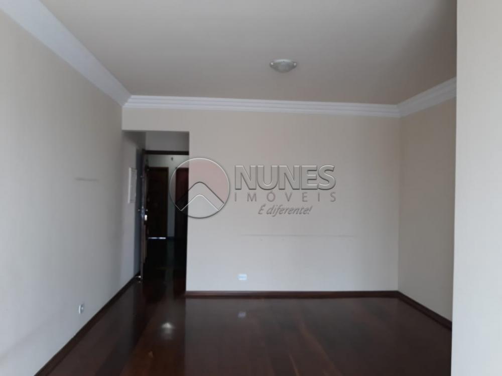 Comprar Apartamento / Padrão em Osasco apenas R$ 480.000,00 - Foto 1