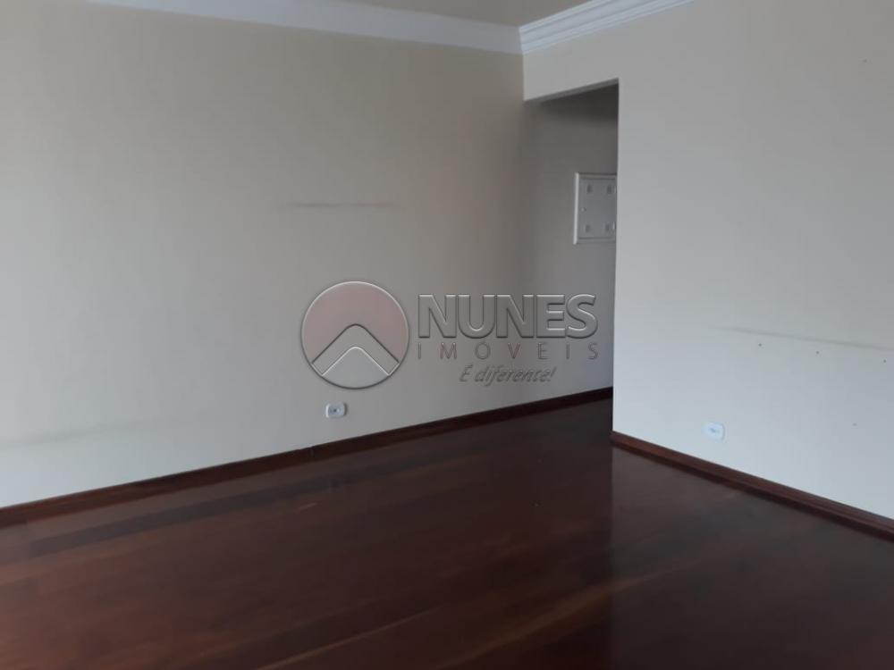 Comprar Apartamento / Padrão em Osasco apenas R$ 480.000,00 - Foto 2