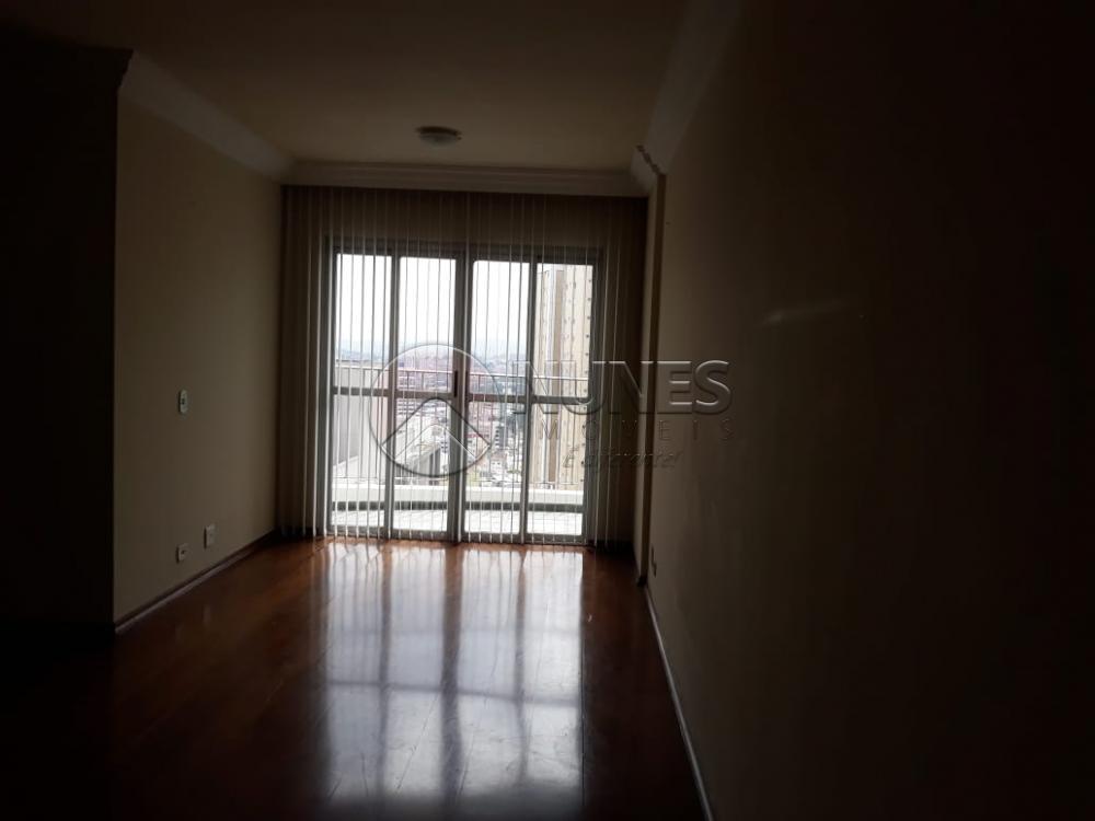 Comprar Apartamento / Padrão em Osasco apenas R$ 480.000,00 - Foto 3