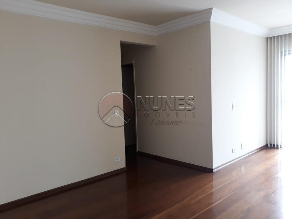 Comprar Apartamento / Padrão em Osasco apenas R$ 480.000,00 - Foto 4