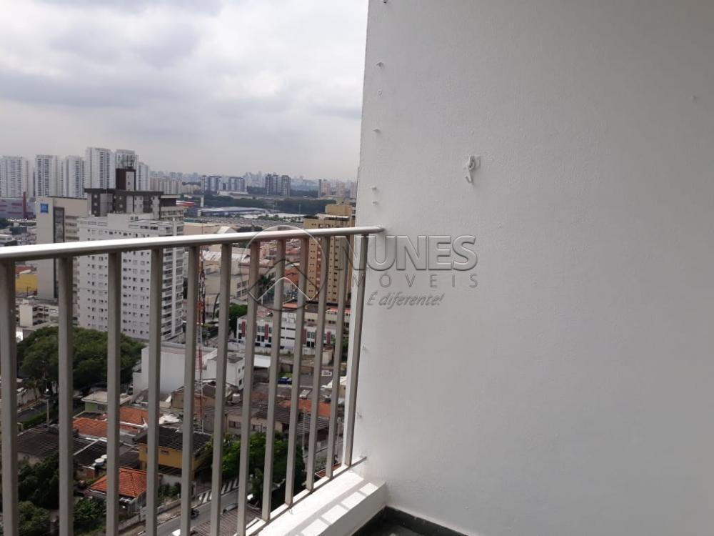 Comprar Apartamento / Padrão em Osasco apenas R$ 480.000,00 - Foto 5