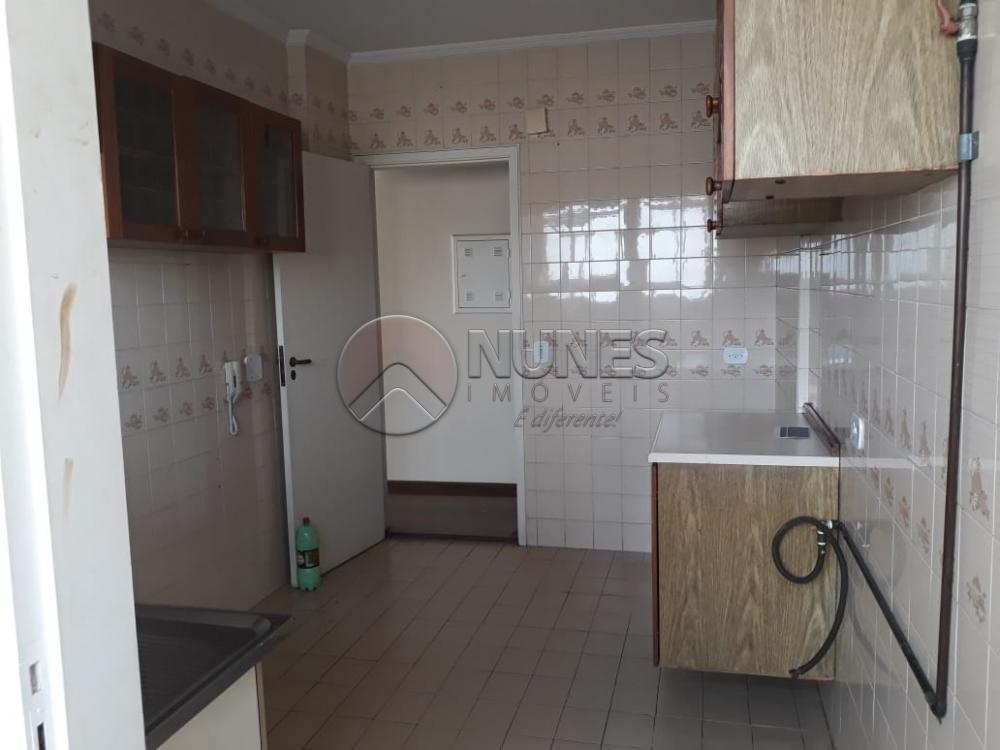 Comprar Apartamento / Padrão em Osasco apenas R$ 480.000,00 - Foto 6