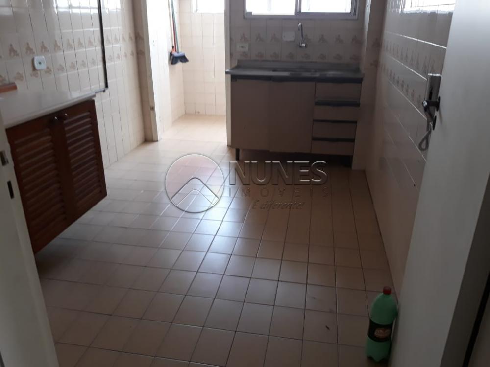 Comprar Apartamento / Padrão em Osasco apenas R$ 480.000,00 - Foto 7