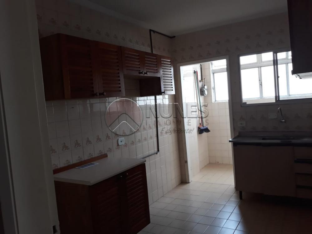 Comprar Apartamento / Padrão em Osasco apenas R$ 480.000,00 - Foto 8