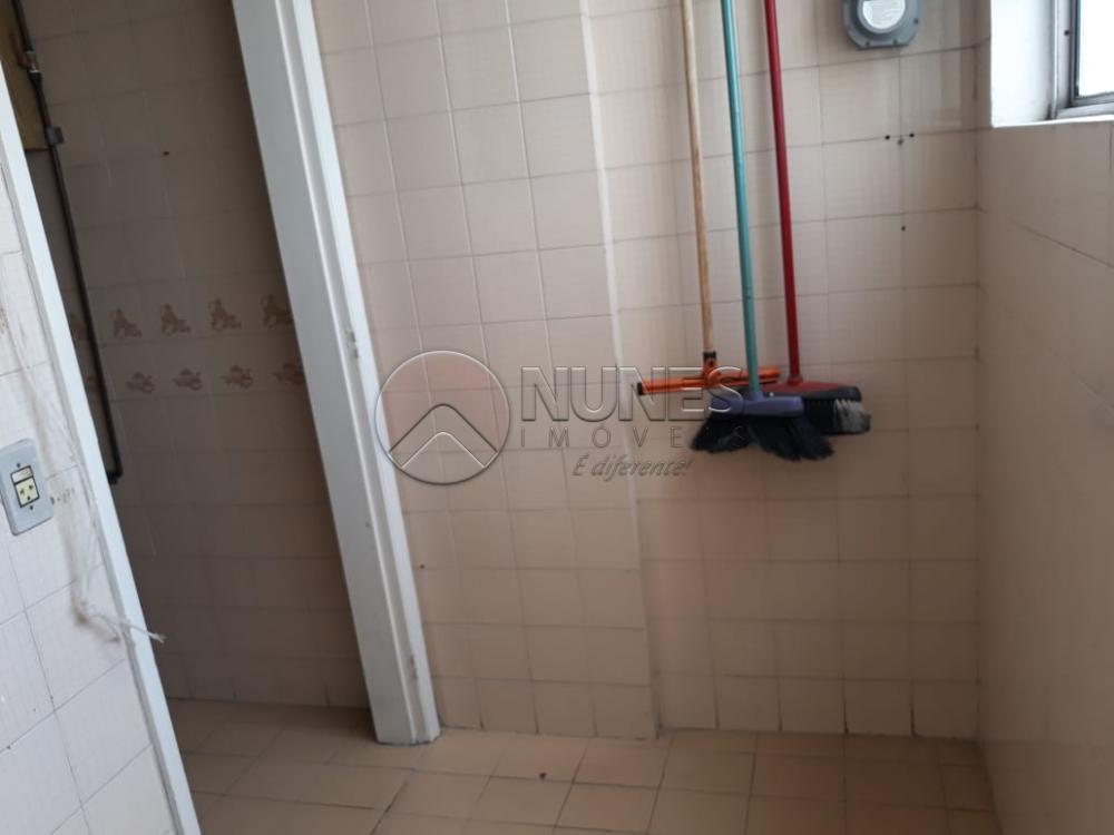 Comprar Apartamento / Padrão em Osasco apenas R$ 480.000,00 - Foto 11