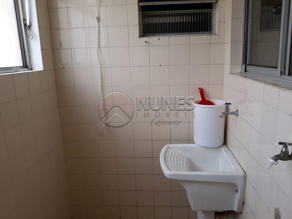 Comprar Apartamento / Padrão em Osasco apenas R$ 480.000,00 - Foto 10