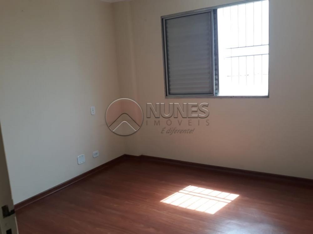 Comprar Apartamento / Padrão em Osasco apenas R$ 480.000,00 - Foto 13