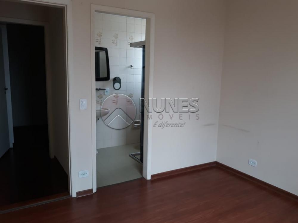 Comprar Apartamento / Padrão em Osasco apenas R$ 480.000,00 - Foto 14