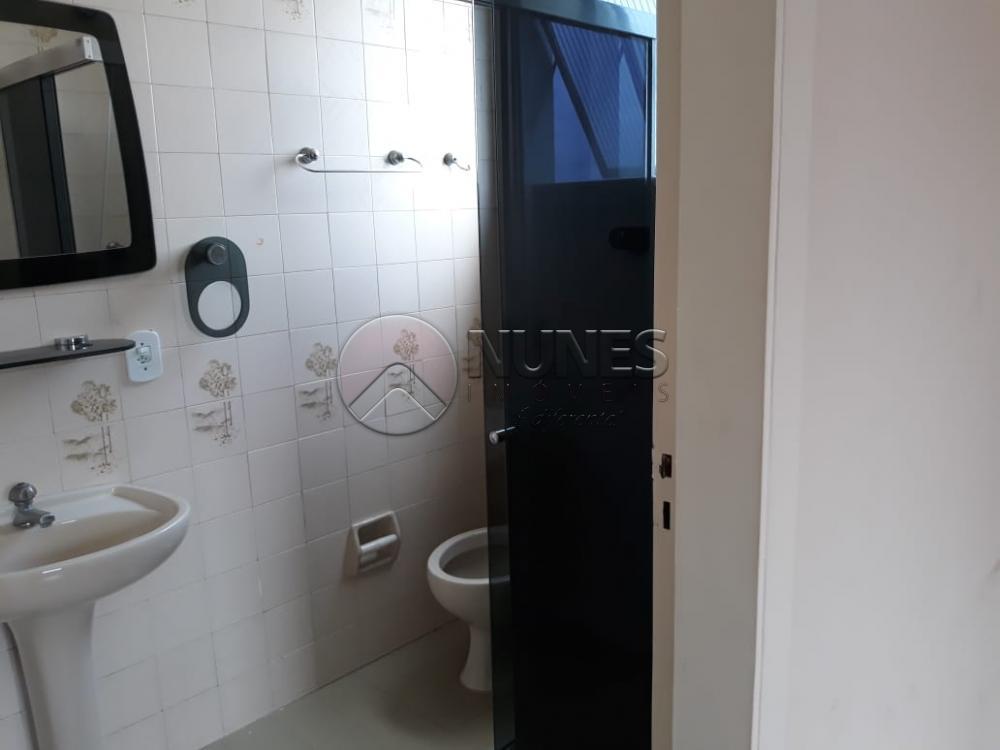 Comprar Apartamento / Padrão em Osasco apenas R$ 480.000,00 - Foto 15
