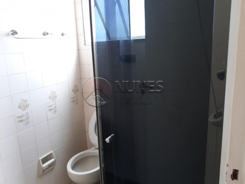 Comprar Apartamento / Padrão em Osasco apenas R$ 480.000,00 - Foto 16