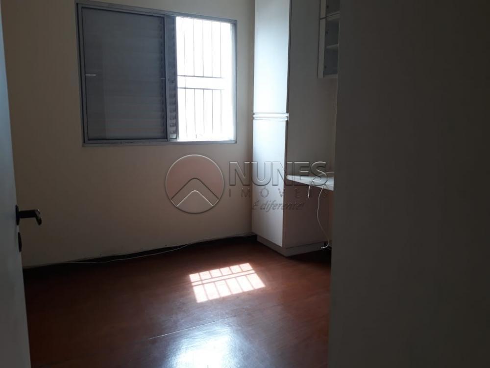 Comprar Apartamento / Padrão em Osasco apenas R$ 480.000,00 - Foto 17