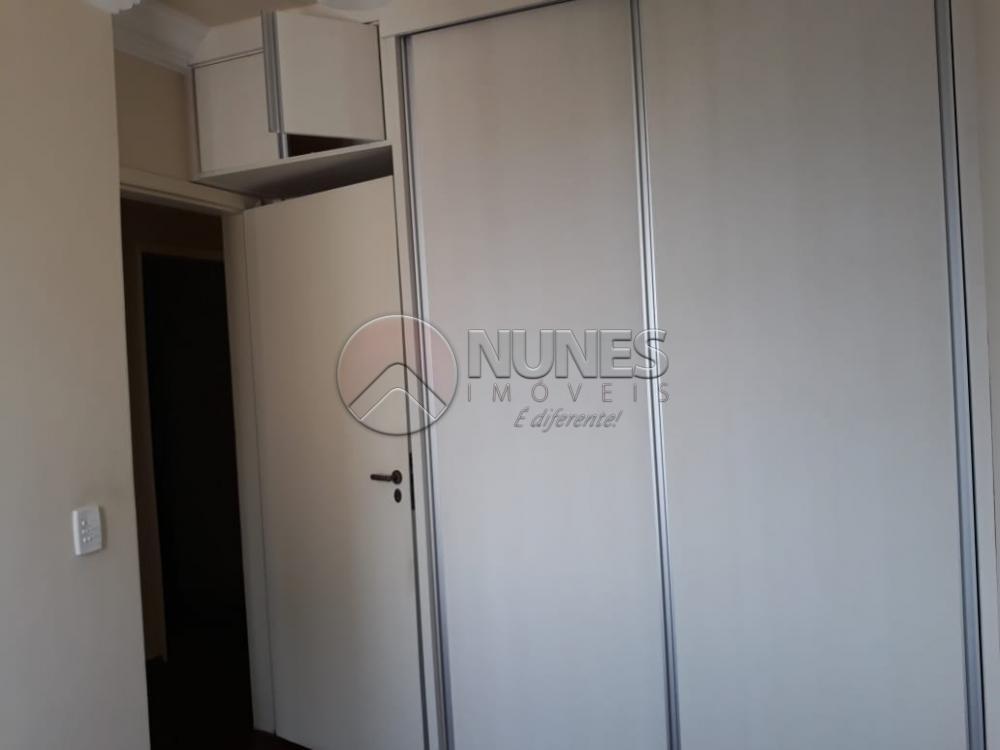Comprar Apartamento / Padrão em Osasco apenas R$ 480.000,00 - Foto 18