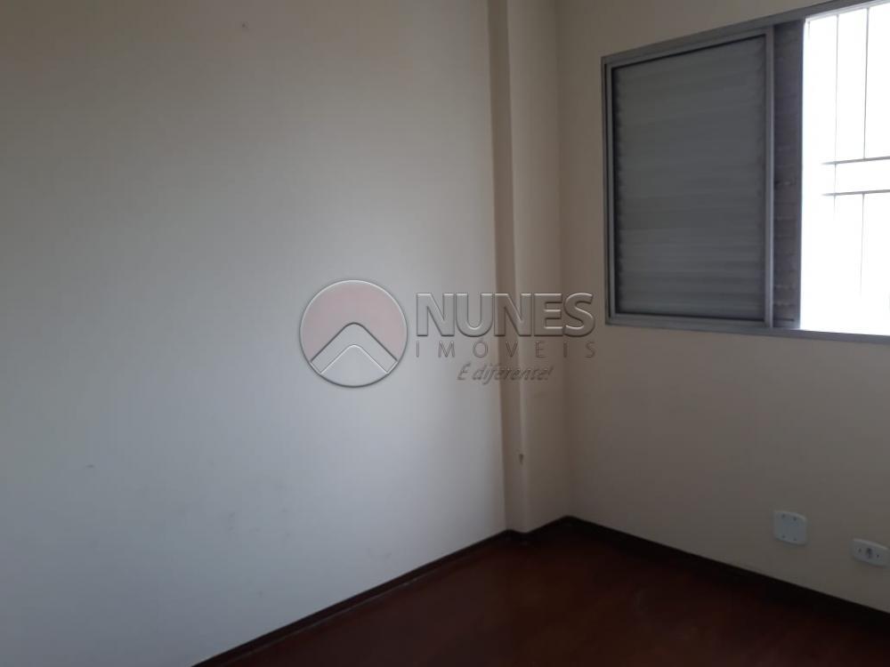 Comprar Apartamento / Padrão em Osasco apenas R$ 480.000,00 - Foto 19
