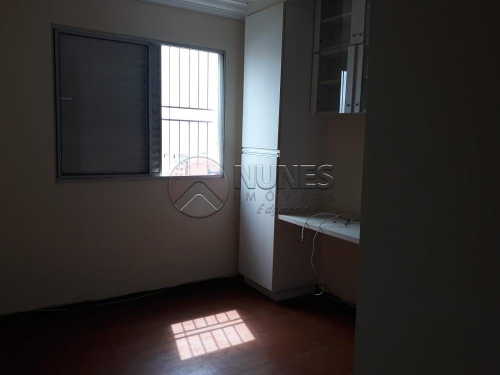 Comprar Apartamento / Padrão em Osasco apenas R$ 480.000,00 - Foto 20