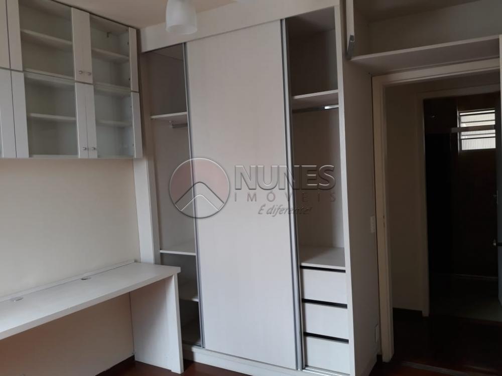 Comprar Apartamento / Padrão em Osasco apenas R$ 480.000,00 - Foto 21