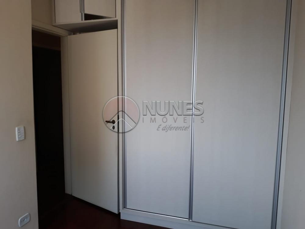 Comprar Apartamento / Padrão em Osasco apenas R$ 480.000,00 - Foto 22
