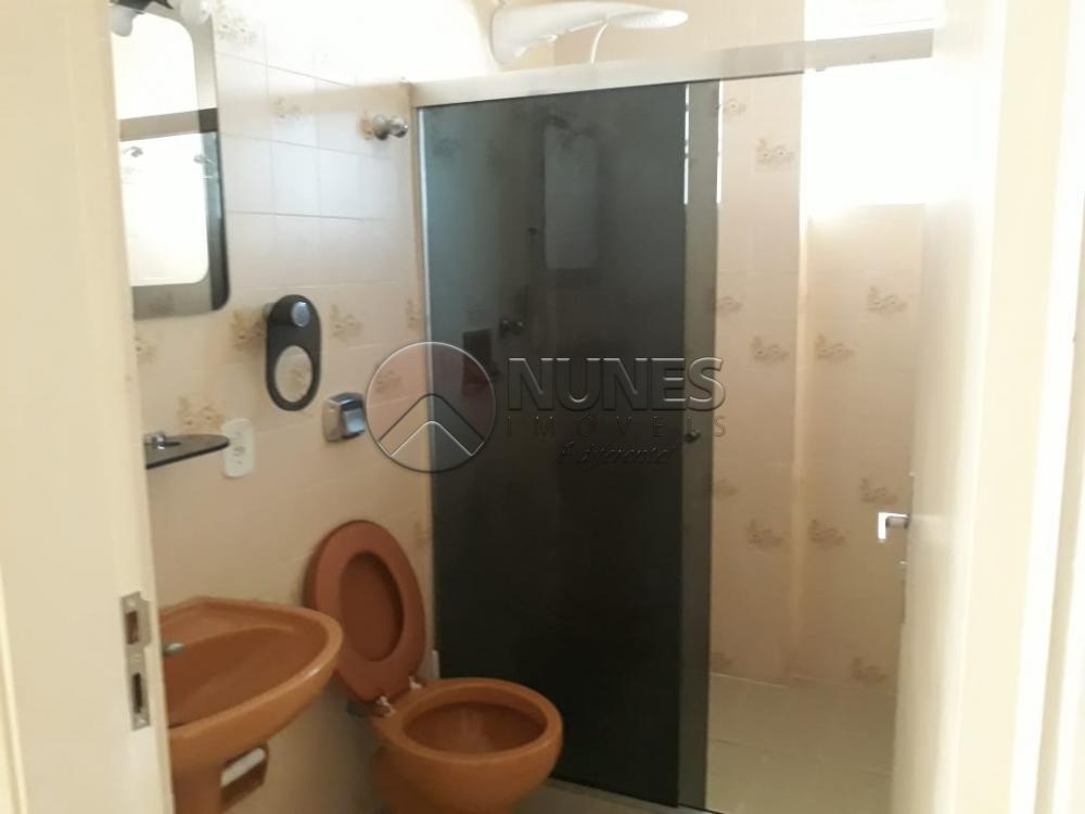 Comprar Apartamento / Padrão em Osasco apenas R$ 480.000,00 - Foto 23