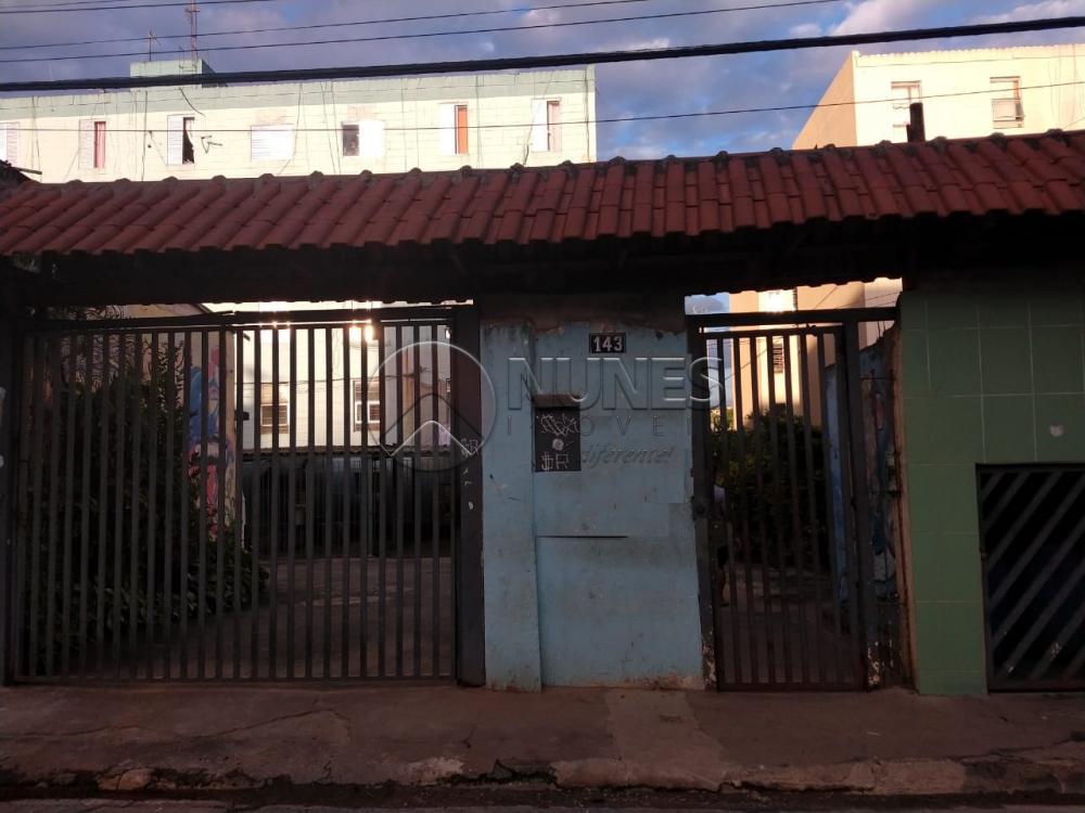 Comprar Apartamento / Padrão em Carapicuíba apenas R$ 145.000,00 - Foto 1